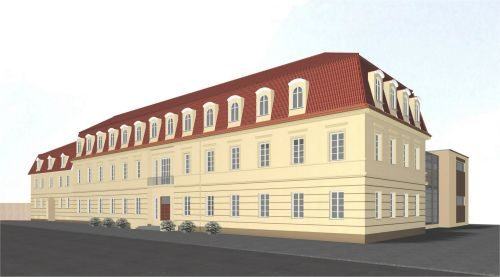 Winterpalais_Entwurf_02