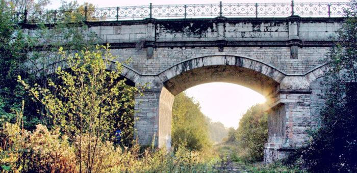 061010 Leinakanal Aquädukt 2_Snapseed