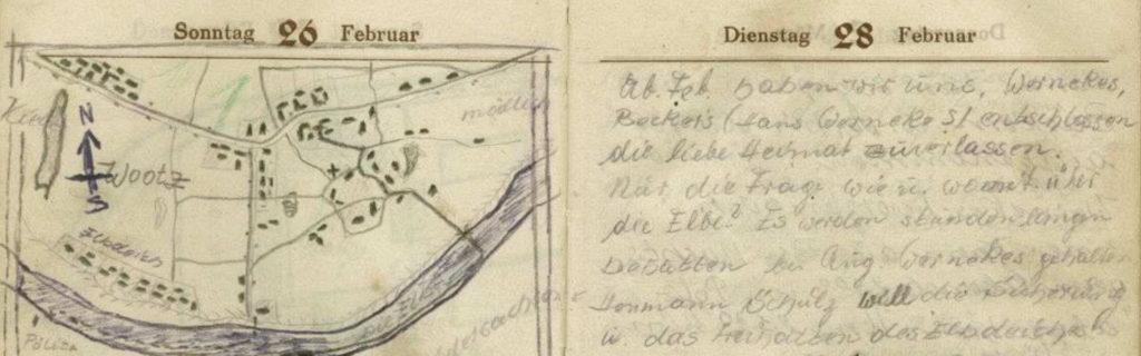 notizbuch-fluchtplan_dokument_TAEDA-G-3-241